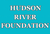 hudson_river_foundation