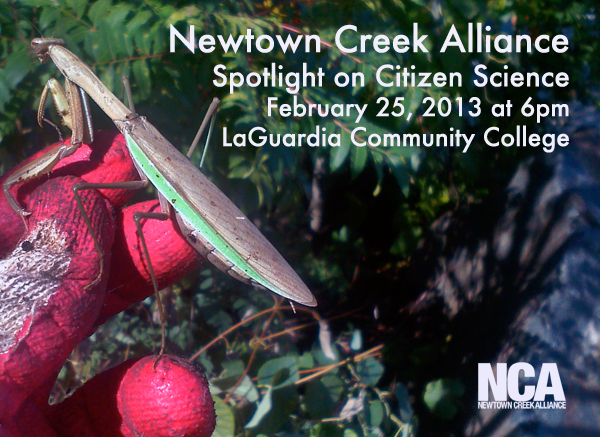 NCA_CitizenScience