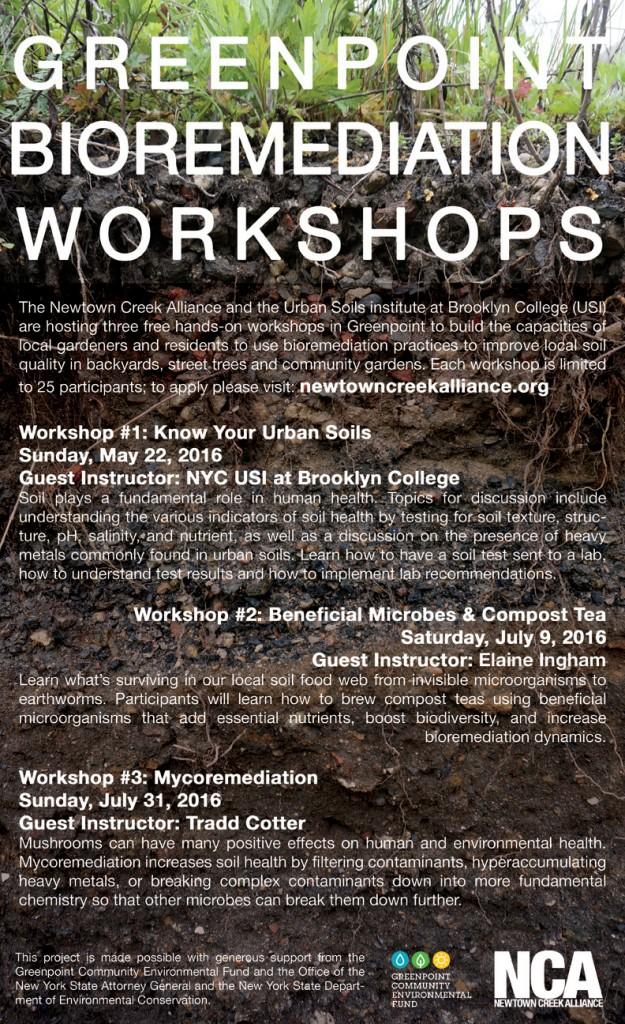 gbp_workshops_sm